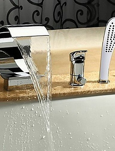 phasat-bathtub-faucet-contemporary-waterfall-sidespray-stainless-steel-chrome