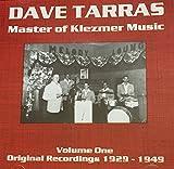 1929-1949 Master of Klezmer Music 1