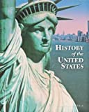 History of the United States, Thomas V. DiBacco and Lorna C. Mason, 0395812534
