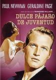 Dulce Pájaro De Juventud [DVD]