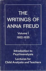 sigmund freuds writings comprehensive bibliography