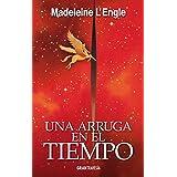 Una arruga en el tiempo (Spanish Edition)
