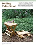Yard and Garden Furniture, 2nd Edition: Plans and