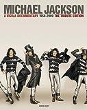 Michael Jackson: A Visual Documentary 1958-2009