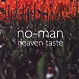 Heaven Taste by No-Man