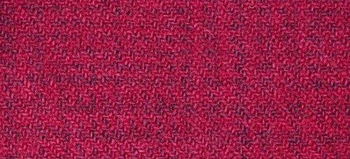 Fabric Plaid Glen (Weeks Dye Works Wool Fat Quarter Glen Plaid Fabric, 16