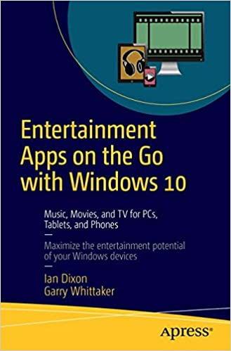Buy Entertainment Apps on the Go with Windows 10: Music