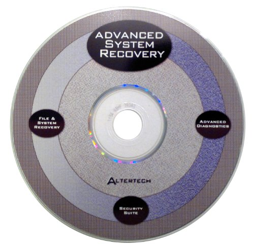 How to recover deleted files from a cd