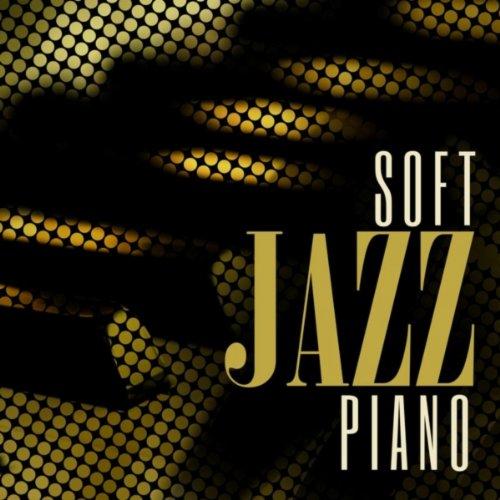 Invitation by joe sample on amazon music amazon various artists stream or buy for 899 soft jazz piano stopboris Choice Image