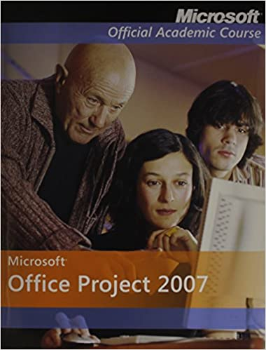 microsoft office 2010 introductory shelly cashman pdf download