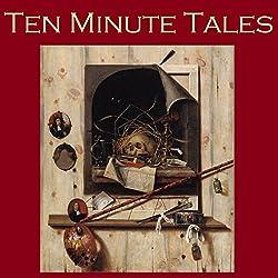 Ten Minute Tales