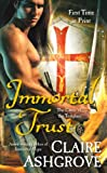 Immortal Trust: The Curse of the Templars