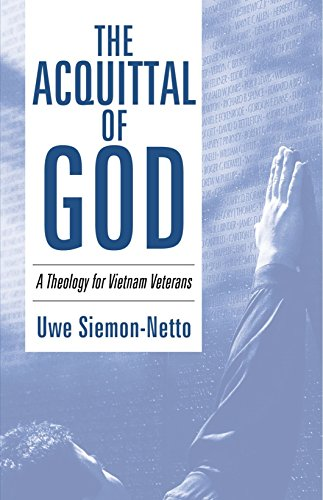 the-acquittal-of-god-a-theology-for-vietnam-veterans