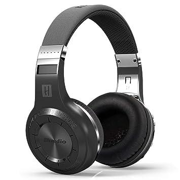 Auricular Bluetooth Estéreo Surround Gaming Auriculares Inalámbricos HiFi Teléfono Móvil Gaming Auriculares Plug En Tarjeta De