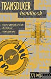 img - for Transducer Handbook: User's Directory of Electrical Transducers book / textbook / text book