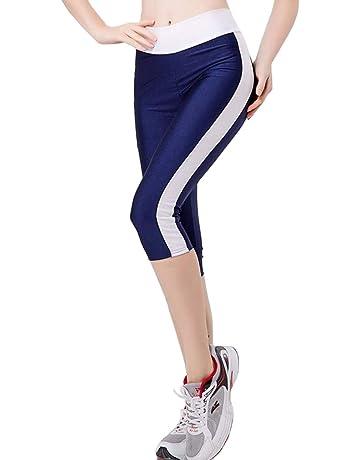 Adidas How We Do 78 Tight Pantalon de running Femme