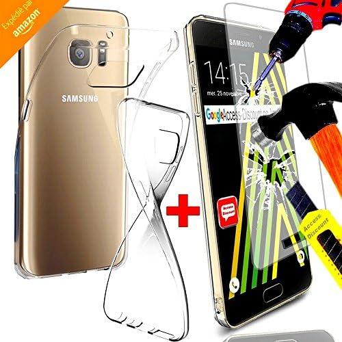de joy Division irrompible * * – Funda Samsung Galaxy A5 2016 ...