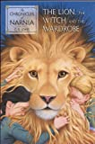 The Lion, the Witch and the Wardrobe (The Chronicles of Narnia, Book 2), C. S. Lewis, 0064404994