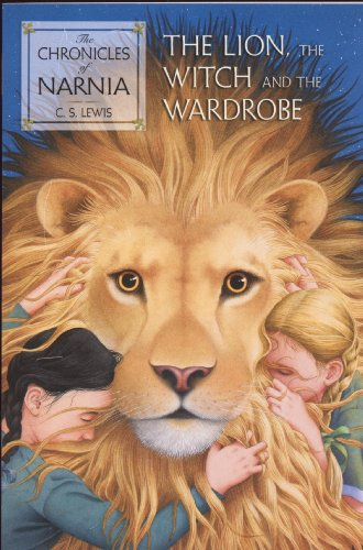 The Chronicles Of Narnia Chronological Order Book Series The Lion The Witch And The Wardrobe Project Ghost Writer also College Essay Paper  Compare Contrast Essay Papers