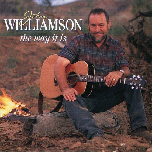 John williamson download albums zortam music.
