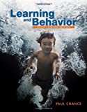 Learning and Behavior : Active Learning Edition
