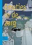 Emoties in de Zorg, Royers, T., 9031346349