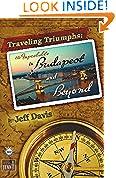 Traveling Triumphs