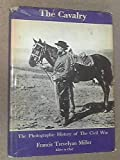 img - for Forts and Artillery The Photographic History of The Civil War book / textbook / text book