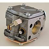 Carburetor for Husqvarna,Partner 503280418 (K650,K700 cut-off saw)