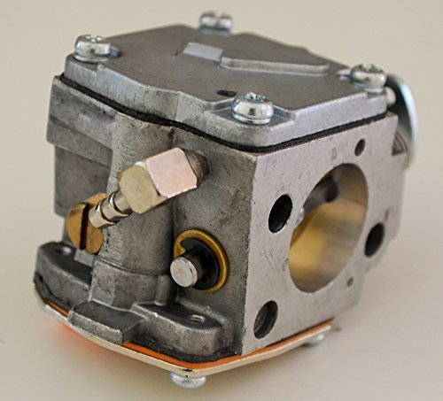 Partner Saw Parts (Carburetor for Husqvarna,Partner 503280418 (K650,K700 cut-off saw))