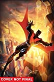 img - for Batman Beyond Vol. 2: City of Yesterday book / textbook / text book