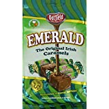 Oatfield Emeralds - The Original Irish Caramels (3 X 150g packs)