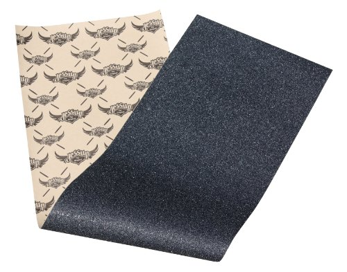jessup-skateboard-griptape-sheet-the-choice-of-pro-skaters-worldwide-bubble-free-easy-to-apply-9-inc