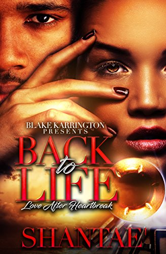 Search : Back To Life: Love After Heartbreak