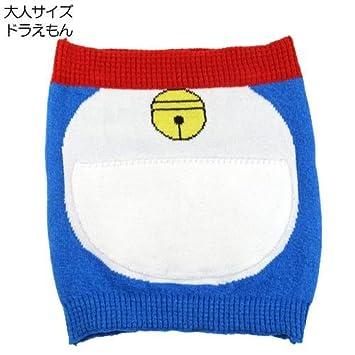Amazon.co.jp: ドラえもん腹巻...