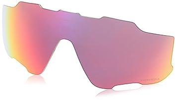 c027a72d87 Oakley Lenses 101-111-007 Prizm Road Jawbreaker Acc Lens Sunglasses Lens  Catego