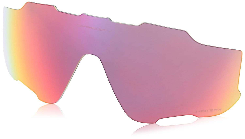 Oakley JAWBREAKER 101 111 007 PRIZM ROAD lente di ricambio