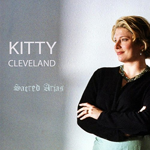 Kitty Pie - 8