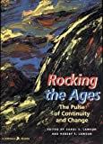 Rocking the Ages, , 0877852316