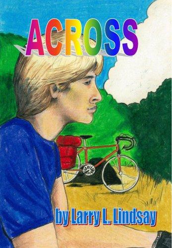 Across ebook
