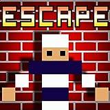 the escapist game - Escape from Alcatraz