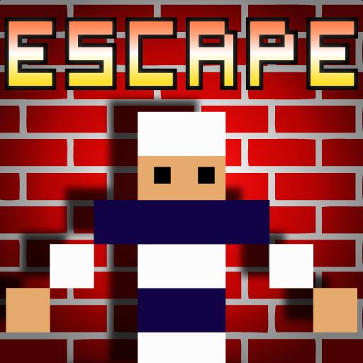 (Escape from Alcatraz)
