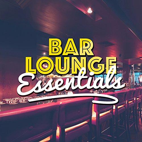 Bar Lounge Essentials