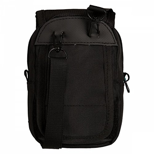 Husky MERA 1,5L - Hufttasche / Tasche