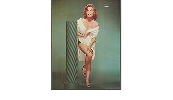 Panties Jeanne Crain nude (62 foto) Is a cute, Snapchat, swimsuit