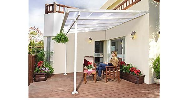 Chalet-Jardin 12 – 805965 Kit de iluminación (LED para toit ...