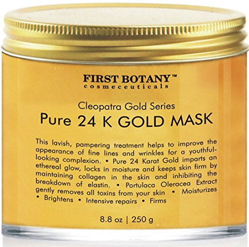 the-best-24-k-gold-facial-mask-88-oz-gold-mask-for-anti-wrinkle-anti-aging-facial-treatment-pore-min