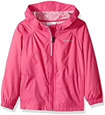 7729a879a8f3 10 Best Kids Rain Jackets Reviewed in 2019
