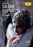 R. Strauss - Salome