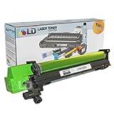 LD © Compatible Sharp AL-100DR Laser Drum, Office Central